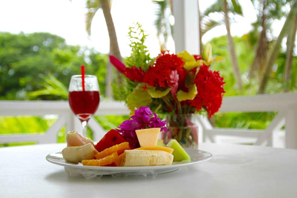 caribbean hotels amazing places ottleys plantation inn copy