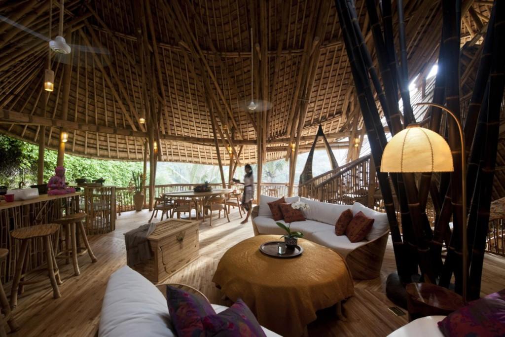 de beste hotellene, bali, norsk reiseblogg, positivista, merete gamst