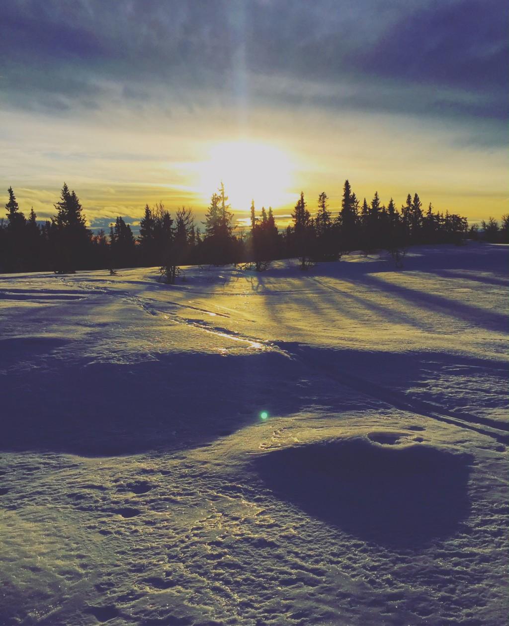 de-beste-vinterbildene-pa-instagram-positivista