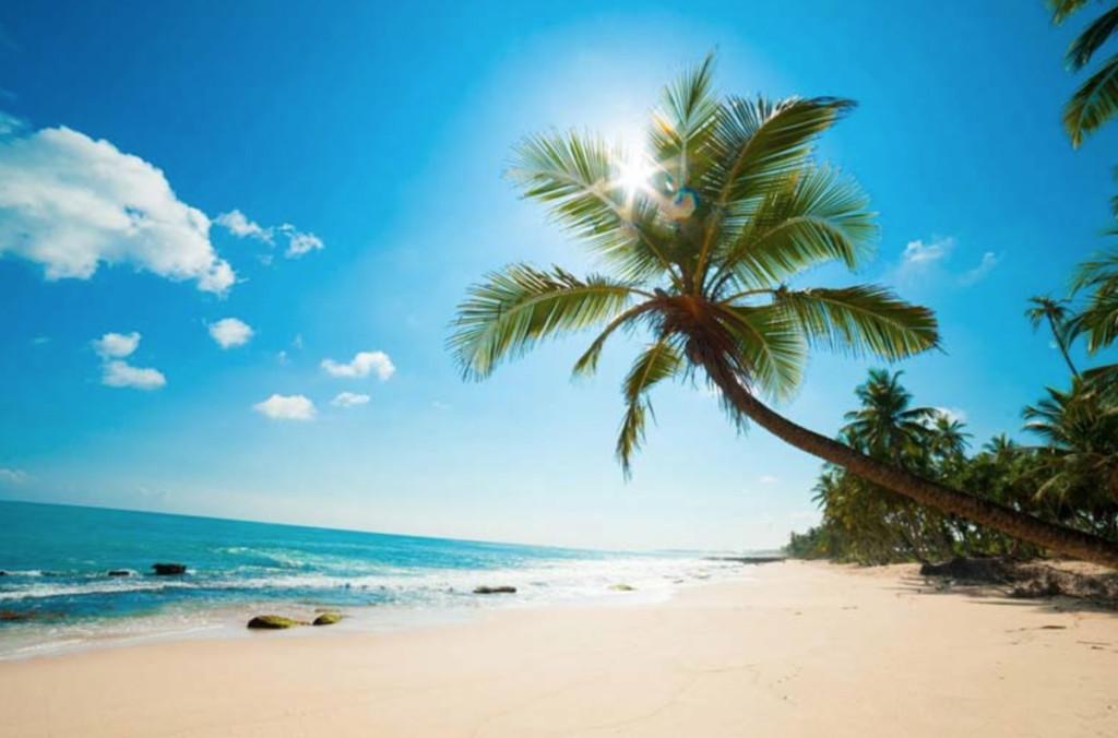 fantastiske karibien reiseblogg
