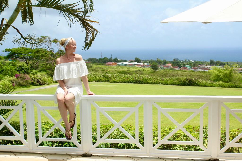 hotell i karibien reisetips