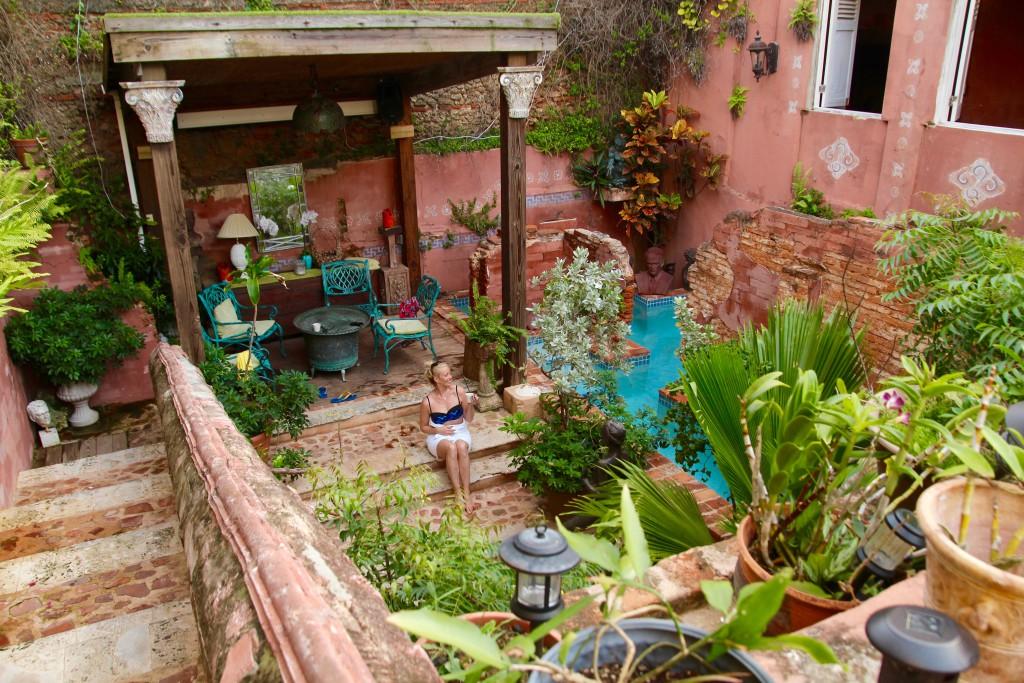 hotell san juan puerto rico reisetips