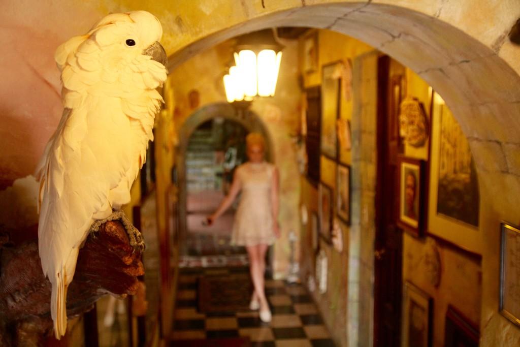 hotell san juan reisetips beste sted å bo puerto rico