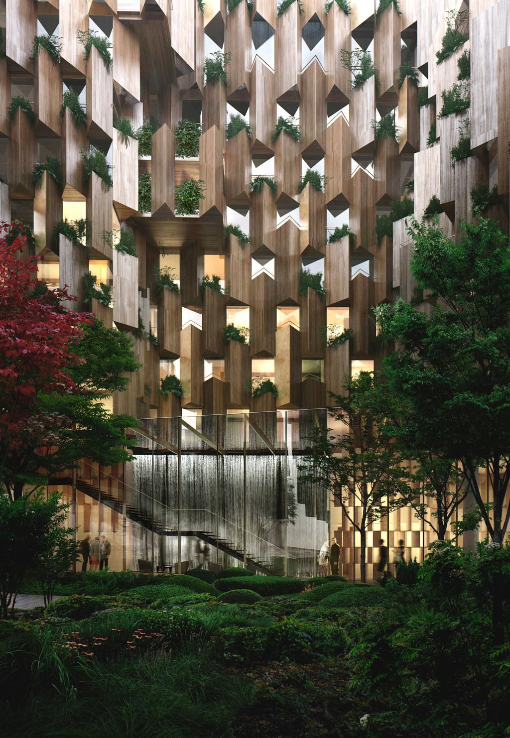 hotelltips i paris fremtidens hotell