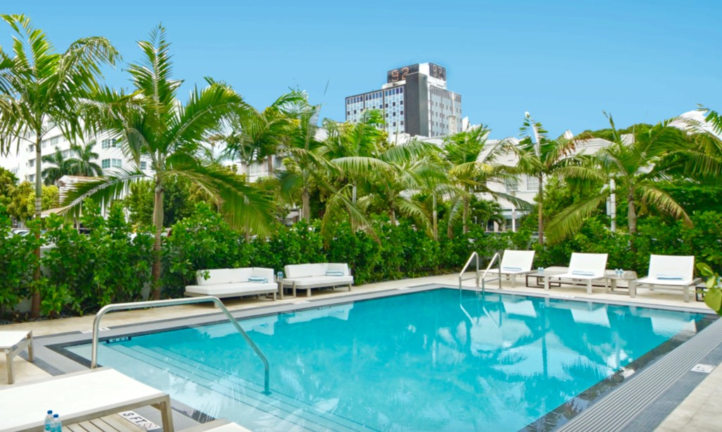 hotelltips miami beach
