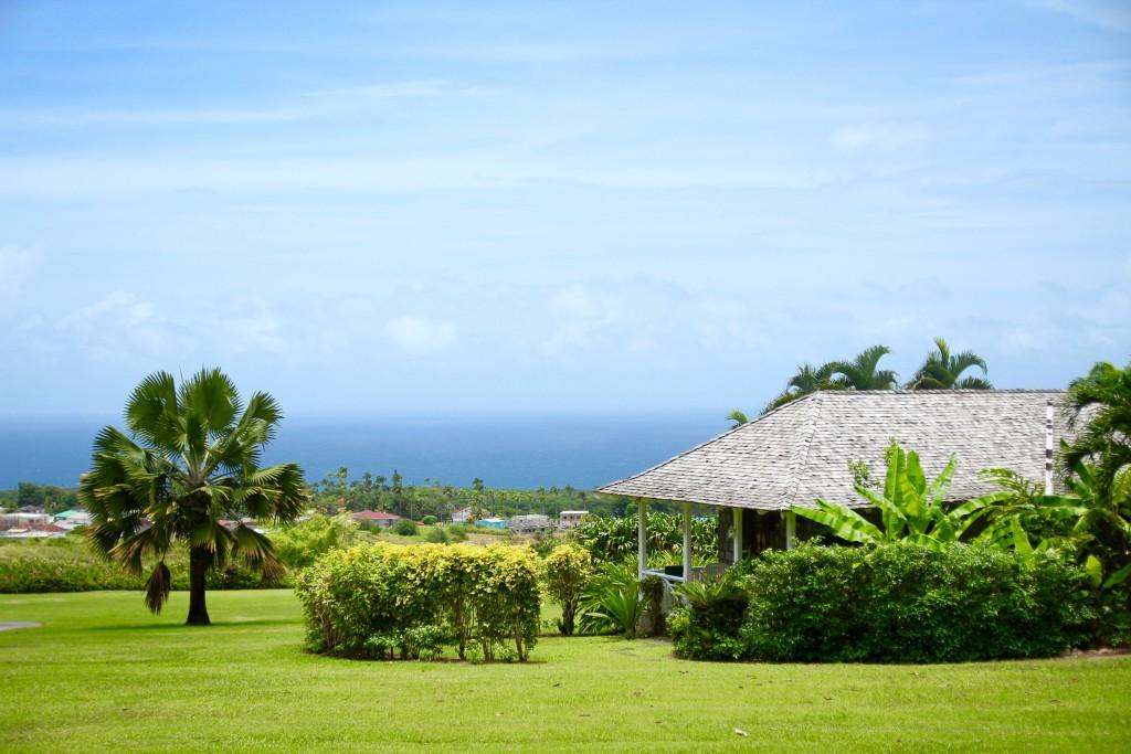 karibien hotell reisetisp karibia caribbean