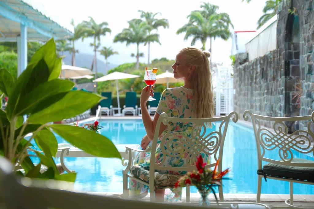 karibien hotelltisp st kitts reisetips copy