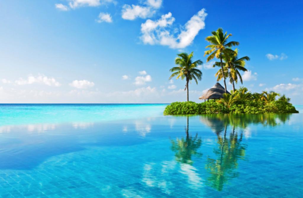 karibien yhopping reiseblogg