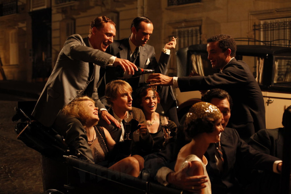 maxims-midnight-in-paris-film-locations-paris, posititivista, reisefilm, merete gamst, film, reise, 2