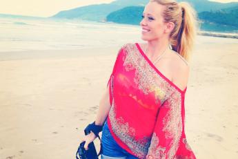 merete gamst positivista reiseblogg travel blog norway