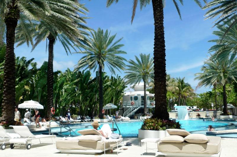 miami-hotell-reiseblogg
