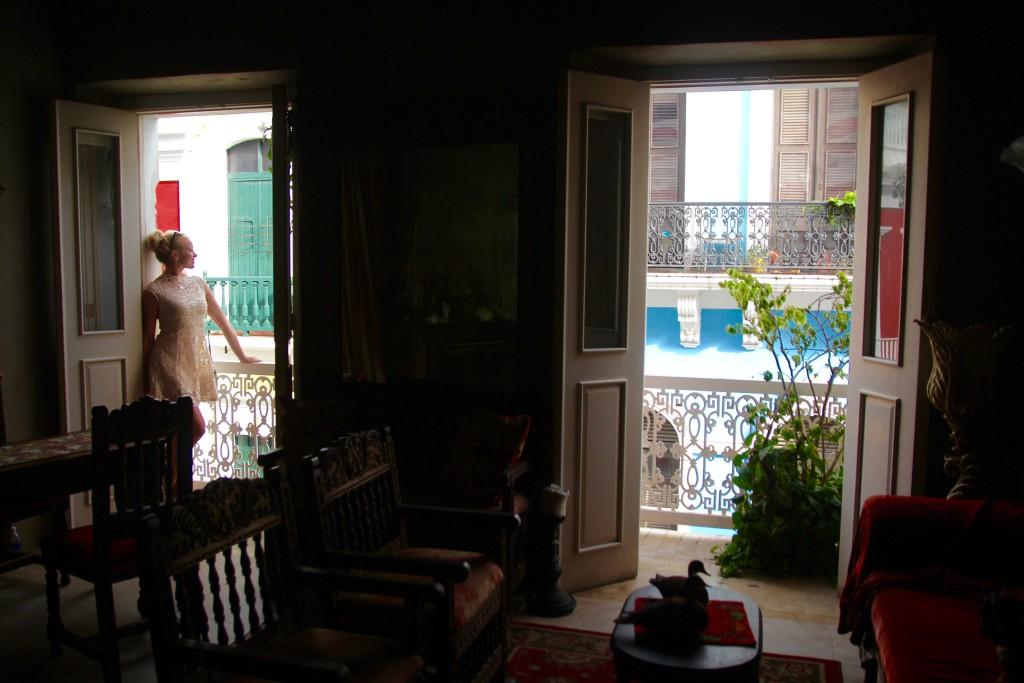 mine beste reisetips til san juan puerto rico