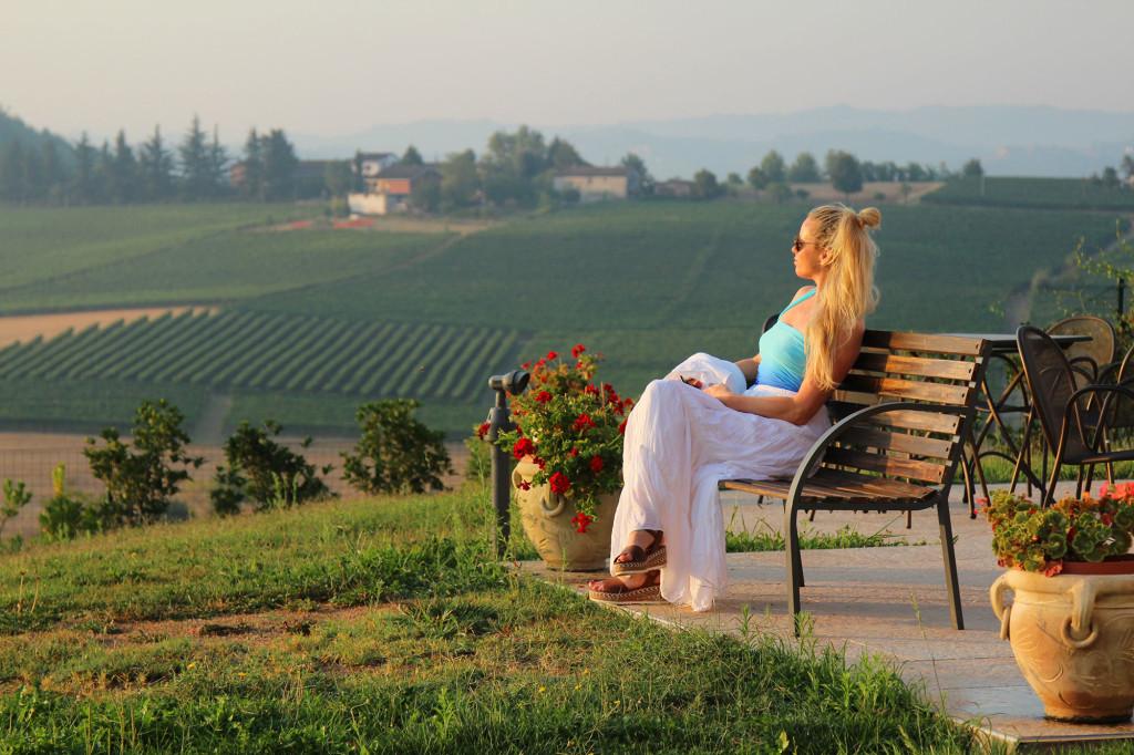 naturalmente-wine-resort-hotel-piemonte