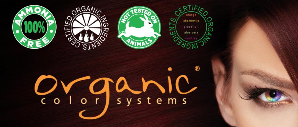 organic-colour-systems-fredrikstad
