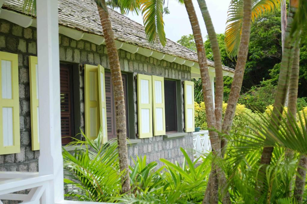 ottleys plantation inn best hotel in caribbean copy