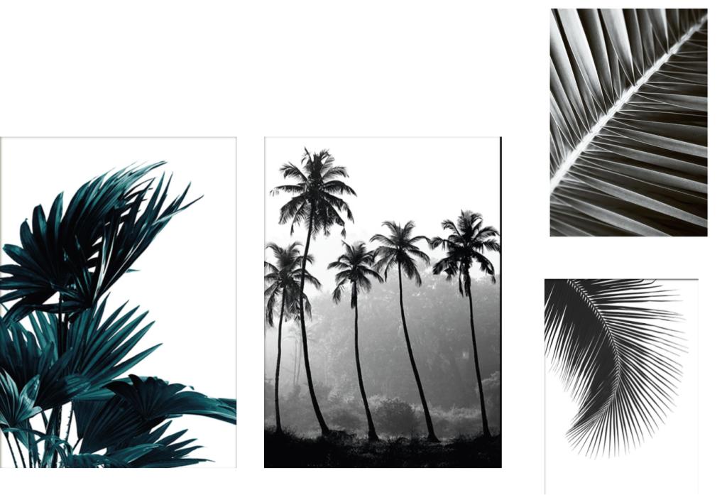 palmer-plakater-verdenskart-veggplakater
