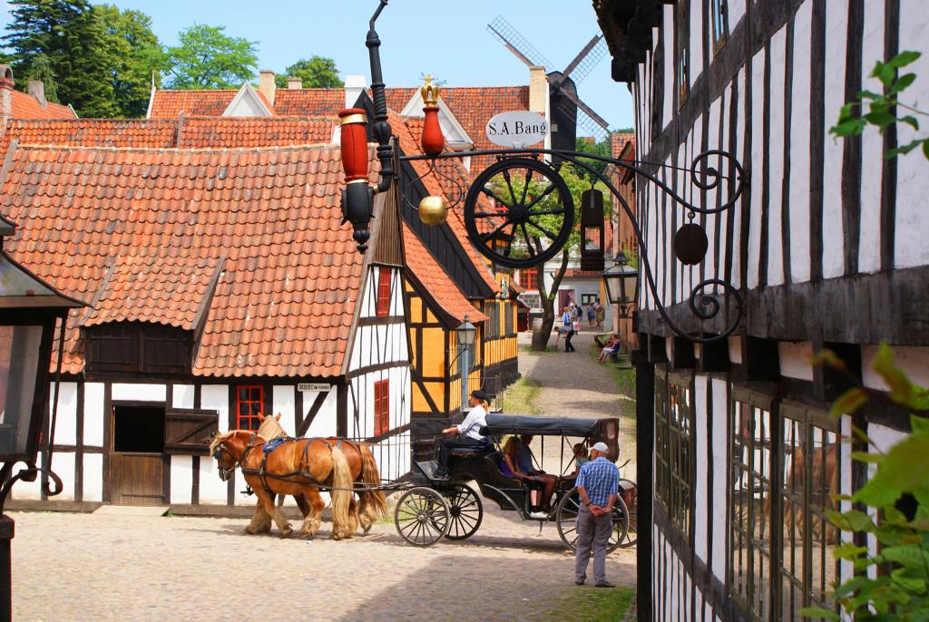 reisetips-Aarhus-Danmark-den-gamle-by