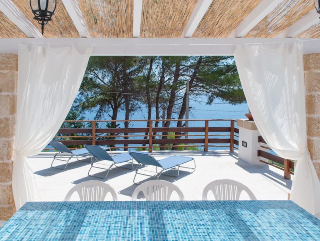 reisetips airbnb feriehus