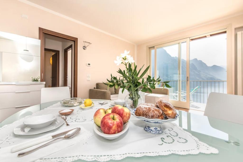 reisetips italia airbnb