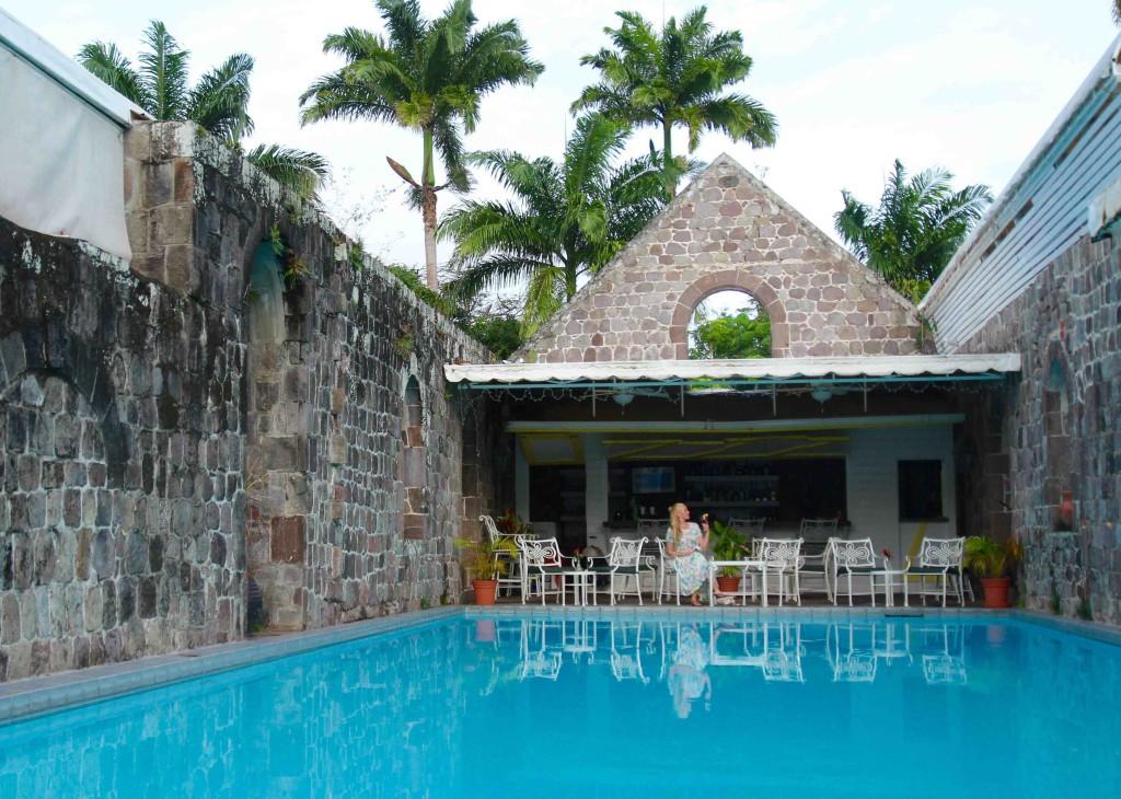 reisetips karibien best hotels caribbean b&b
