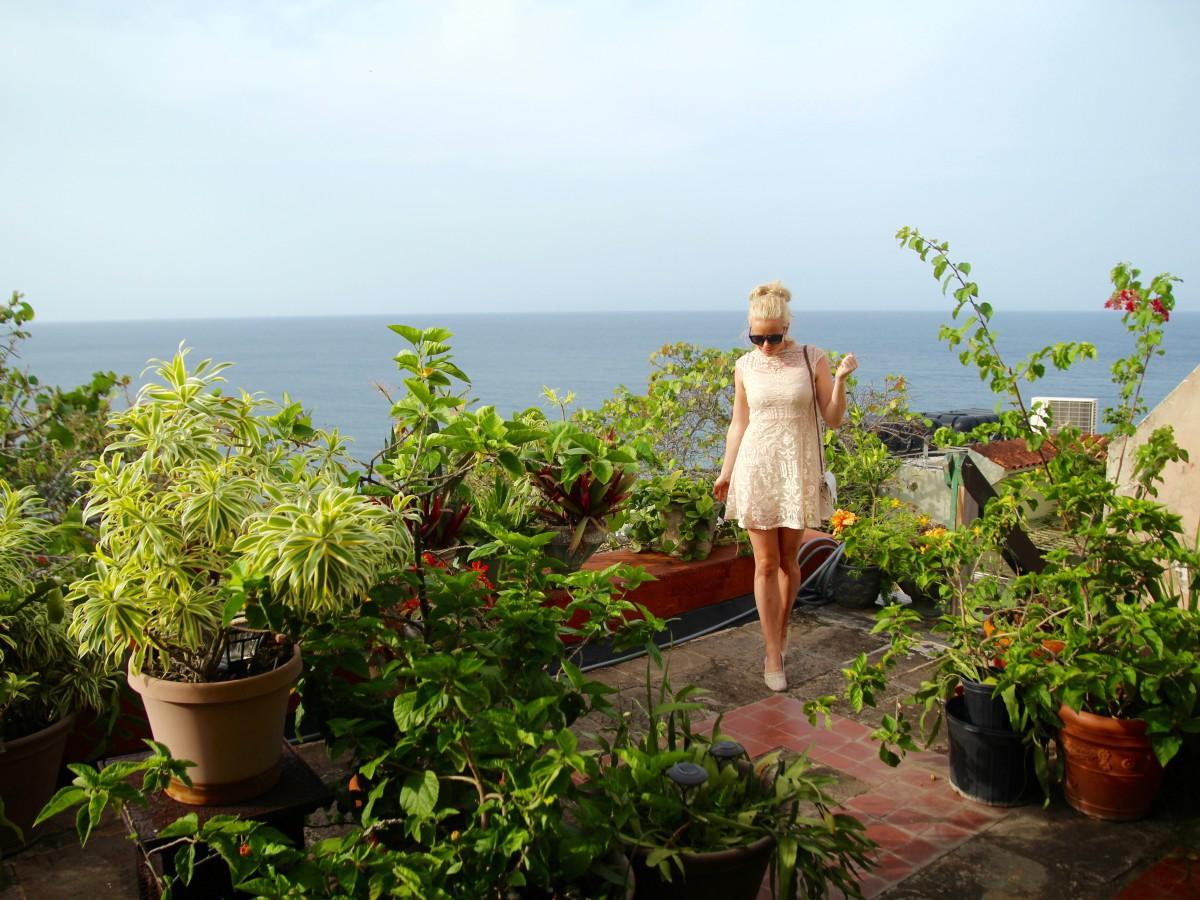 reisetips san juan puerto rico reiseblogg positivista