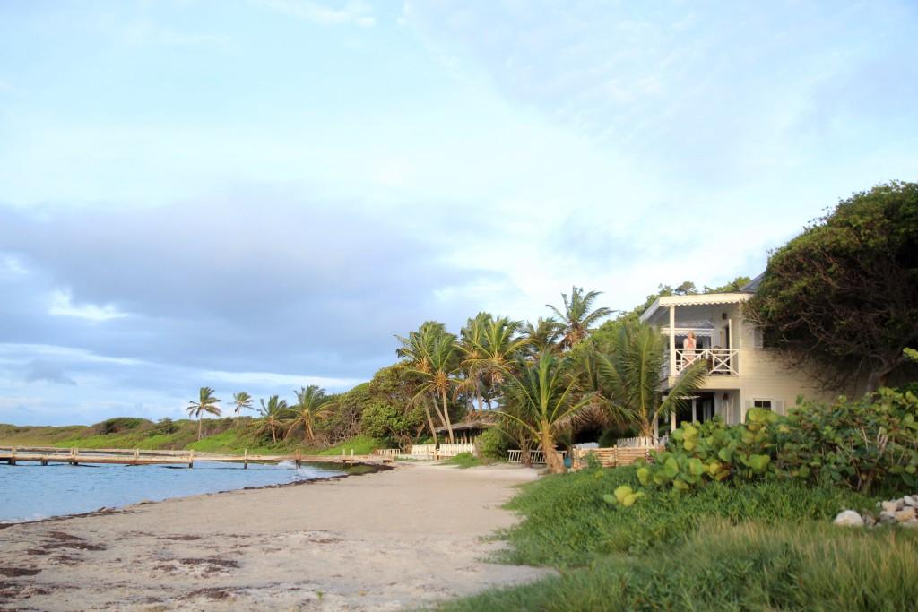 risetips karibien puerto rico