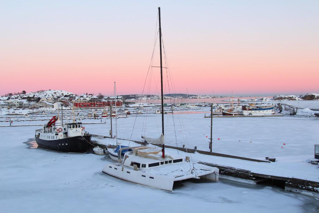 stavern vinter reisetips positivista