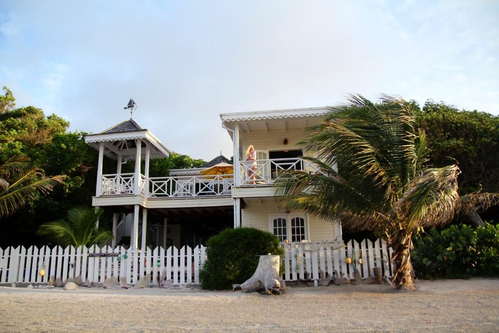 strandhus i karibien reisetips