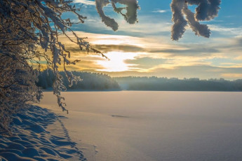 tage-solberg-fotograf-isesjø