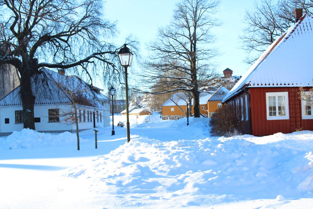 visit larvik utno reise i norge